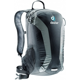 Batoh Deuter Speed lite 10
