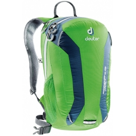 Batoh Deuter Speed lite 15