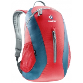 Batoh Deuter City Light