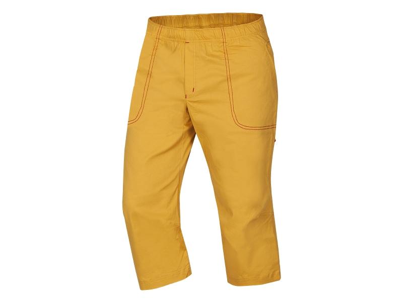 Kalhoty Ocún Jaws 3/4 Pants