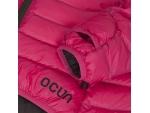 Dámská bunda Ocún Tsunami Down Jacket