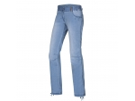 Dámské kalhoty Ocún Inga jeans