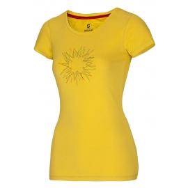 Dámské triko Ocún Dash Tee women