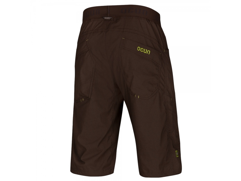 Kraťasy Ocún Mánia Shorts Men