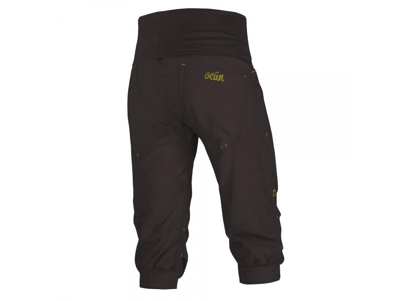 Kraťasy Ocún Noya Shorts