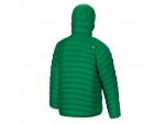Péřová bunda Tsunami Down Jacket Men