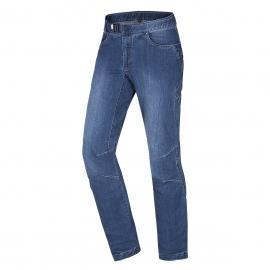 Pánské kalhoty Ocún Hurrikan jeans