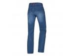 Dámské kalhoty Ocún Medea jeans