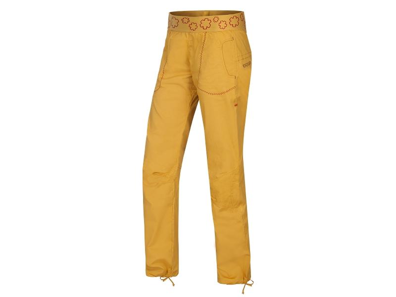 Kalhoty Ocún Pantera Pants women