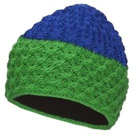 Čepice Ocún Macumba Hat