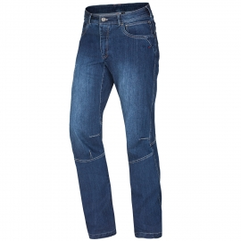 Kalhoty Ocún Ravage jeans