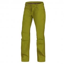 Kalhoty Ocún Zera Pants