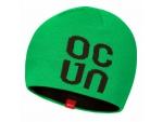 Čepice Ocún Logo Hat