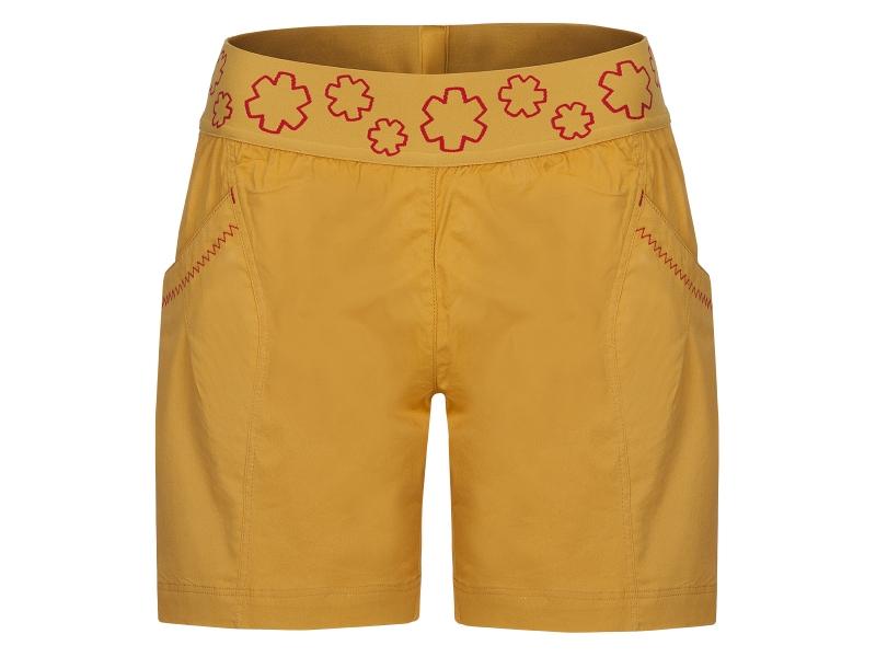 Kraťasy Ocún Pantera Shorts