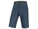 Kraťasy Ocún Honk Shorts