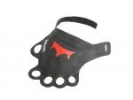 Spárové rukavice Ocún Crack Gloves