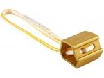 DMM Torque Nut 3 - gold