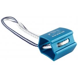 DMM Torque Nut 4 - blue