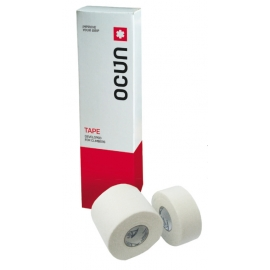 Ocún Tape Box 25 mm x 10 m - 8 pack