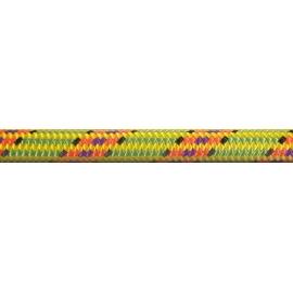 Lano Beal Ice Line 8,1 mm Unicore