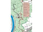 Horolezecký průvodce Labské údolí - Pravý břeh