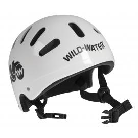 Vodácká helma HIKO WW