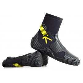 Vodácké boty HIKO Golem
