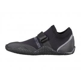 Boty HIKO Sneaker