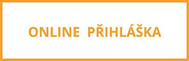 Online přihláška pojištění Alpenverein