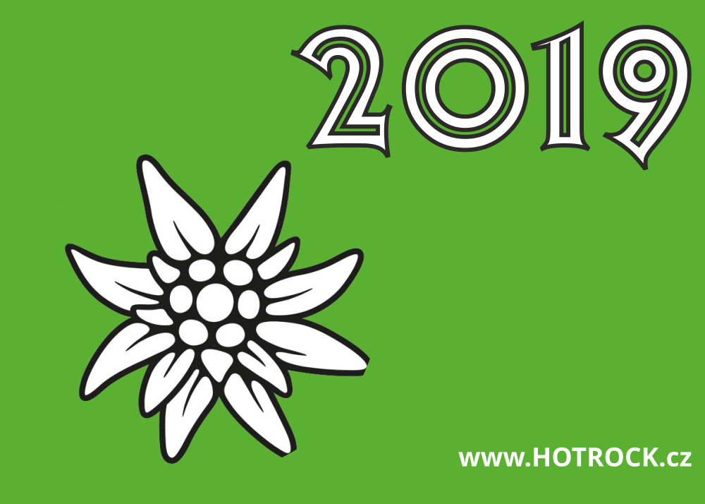 Pojištění Alpenverein - změny v roce 2019 hotrock.cz