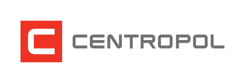 Reference CENTROPOL ENERGY, a.s., 2016