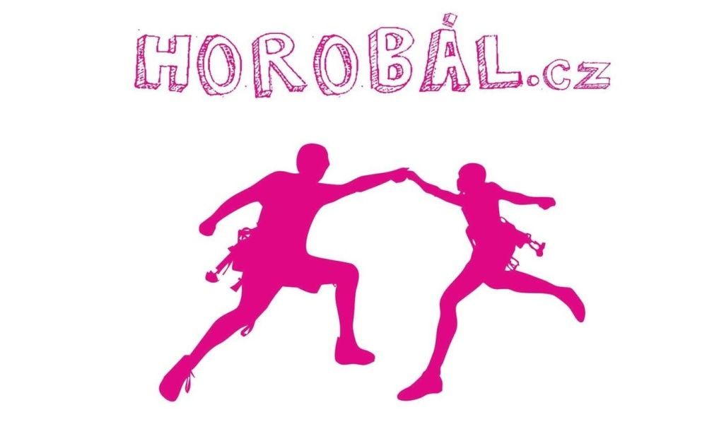 horobal-logo.jpg