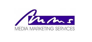 Reference Media Marketing Services a.s., Praha, 2012