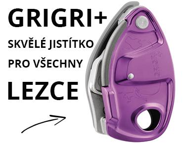 Grigri+